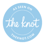 The Knot South Shore Bride and Wedding Limousine Transportation