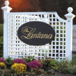 Lantana Wedding Venue